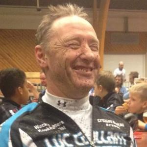 Piet Allaert
