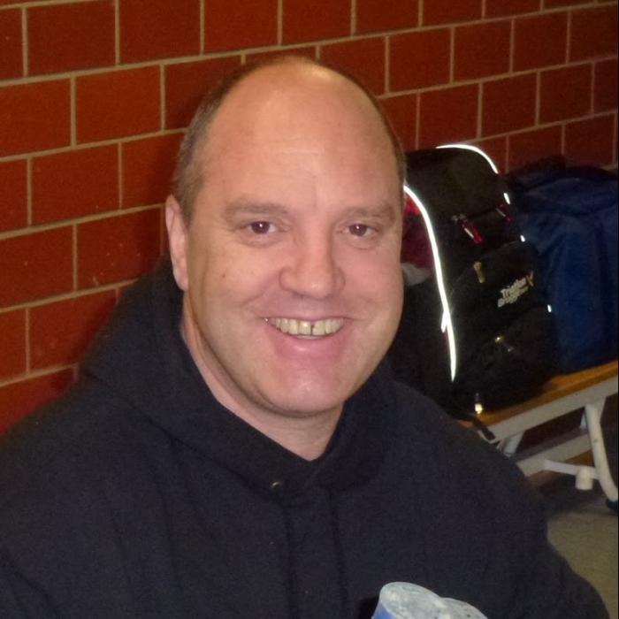 Marc De Langhe
