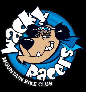 Mountainbikeclub Wacky Racers